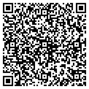 QR-код с контактной информацией организации Спецтехника, ООО