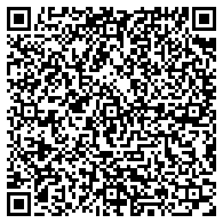 QR-код с контактной информацией организации АПС АБРИС, ЧП