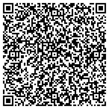 QR-код с контактной информацией организации РимТехноСтрой, ЧП