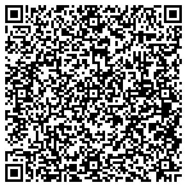 QR-код с контактной информацией организации Интернет магазин Брендокоп, ЧП