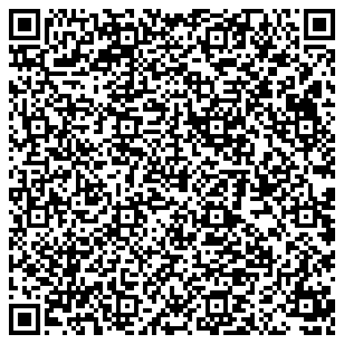 QR-код с контактной информацией организации ХарьковТрейдСервис, ООО