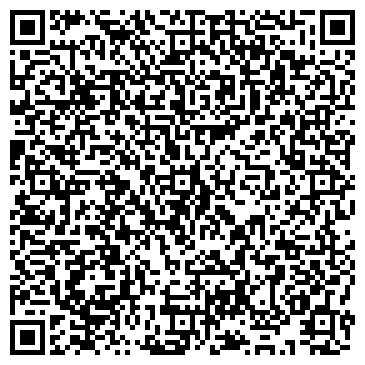 QR-код с контактной информацией организации ТПФ Феникс, ООО