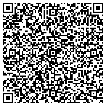QR-код с контактной информацией организации Светэнергопром, ООО