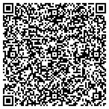 QR-код с контактной информацией организации Спецтехзапчасти, ООО