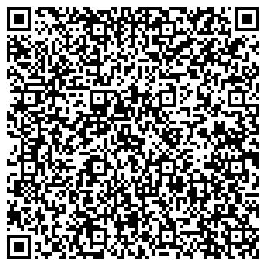 QR-код с контактной информацией организации Тристар групп, ООО
