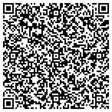 QR-код с контактной информацией организации Дефицит-анти, ЧП