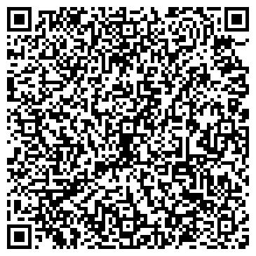 QR-код с контактной информацией организации Лугхимсбыт, ООО