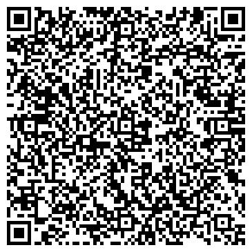 QR-код с контактной информацией организации Бонум Груп, ООО