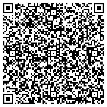 QR-код с контактной информацией организации Асметекс, ООО