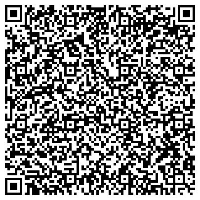 QR-код с контактной информацией организации Торговый Дом Булат Запорожье, ООО