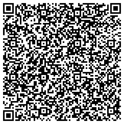 QR-код с контактной информацией организации Лаген-транс, ООО (Lagen-trans, ООО)