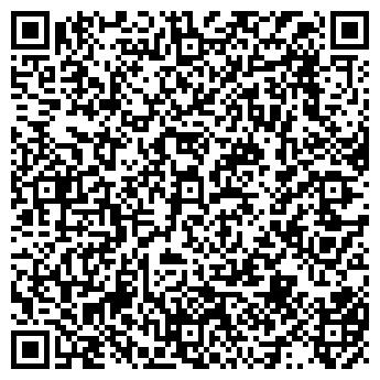 QR-код с контактной информацией организации НПП МТК-Полимер, ООО