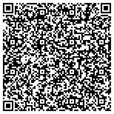 QR-код с контактной информацией организации Предприятие NNK, ЧП