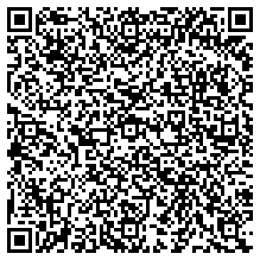 QR-код с контактной информацией организации Сириус Автоком, ООО