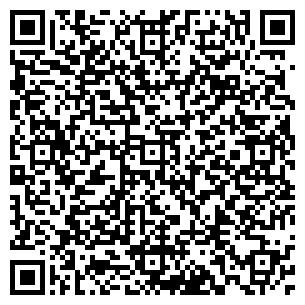 QR-код с контактной информацией организации Барагроресурс, ФЛП