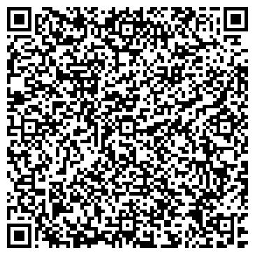 QR-код с контактной информацией организации Маротчак, ЧП
