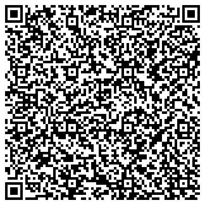 QR-код с контактной информацией организации Укрполитрейд-2010, ООО