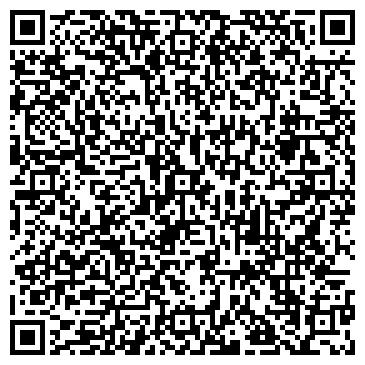 QR-код с контактной информацией организации Сидорко, ЧП