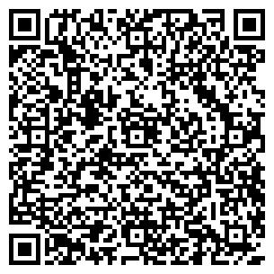 QR-код с контактной информацией организации Харват, ООО