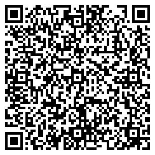 QR-код с контактной информацией организации РИФ, ЧФ (RIF®)