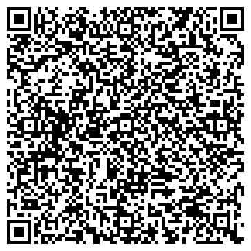 QR-код с контактной информацией организации Локсс, ЧП (Lokss)