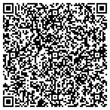 QR-код с контактной информацией организации ППВ Била вєжа, ООО