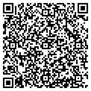 QR-код с контактной информацией организации Инночем, ООО