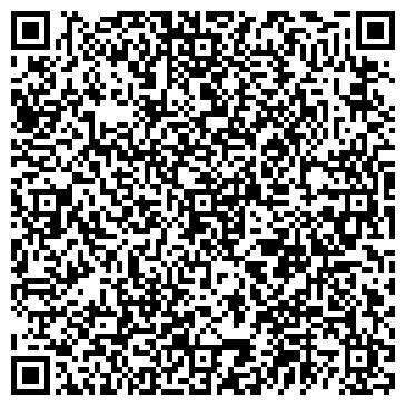 QR-код с контактной информацией организации ВВМ Явор, ООО
