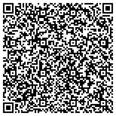 QR-код с контактной информацией организации Компания Славстандарт, ЧП