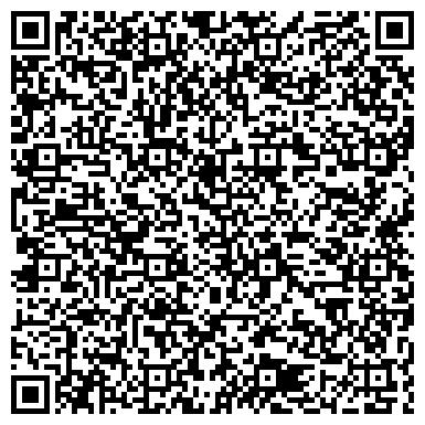QR-код с контактной информацией организации Торговая группа Интер Веб Трейдинг, ООО