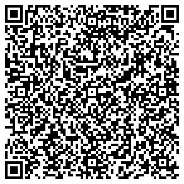 QR-код с контактной информацией организации Крембудпостач, ООО