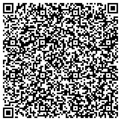 QR-код с контактной информацией организации Сармат, ООО (Аналог Винницкий завод)