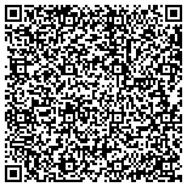 QR-код с контактной информацией организации ВАРШАВСКИЙ