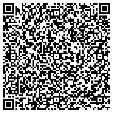 QR-код с контактной информацией организации МЕТАЛЛИСТ, ВИННИЦКИЙ ЗАВОД, ОАО