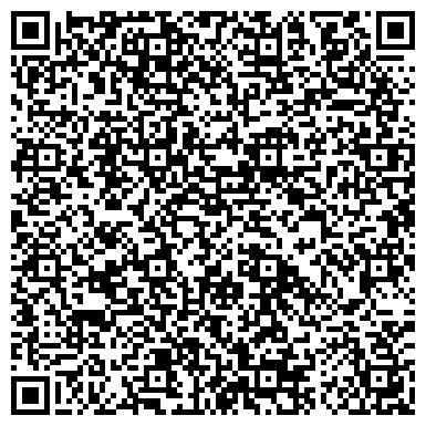 QR-код с контактной информацией организации Террасная доска ТМ Holzdorf, ООО
