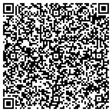 QR-код с контактной информацией организации Оборудование ОК, ООО