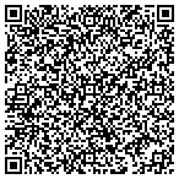 QR-код с контактной информацией организации Ника Сервис НПО, ООО