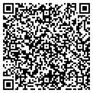 QR-код с контактной информацией организации Терра-Кан, ООО