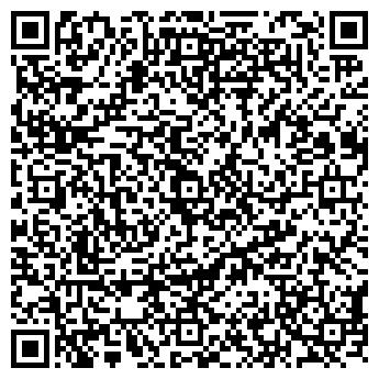 QR-код с контактной информацией организации МЕТАЛЛОПЛАСТ, ЗАВОД, ООО