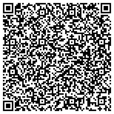 QR-код с контактной информацией организации Технорс, СПД Крыгин