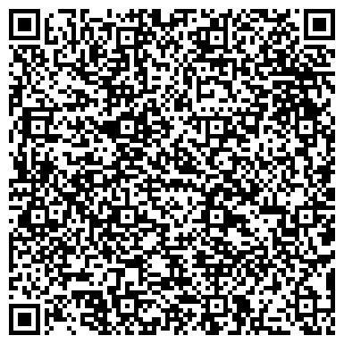 QR-код с контактной информацией организации Полимертрансбуд, ООО
