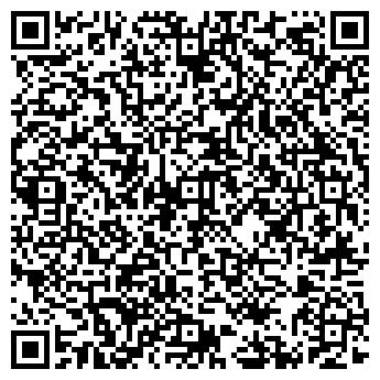 QR-код с контактной информацией организации Имет-УА, ООО