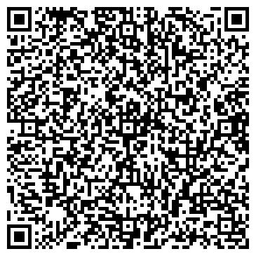 QR-код с контактной информацией организации OНЕ-УКРАИНА, ООО
