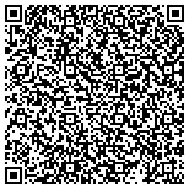QR-код с контактной информацией организации Полюс Запчасти, ООО