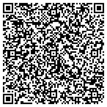 QR-код с контактной информацией организации Rеmont servise, ООО