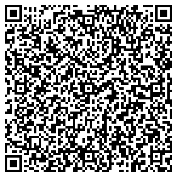 QR-код с контактной информацией организации Белорусов, ЧП