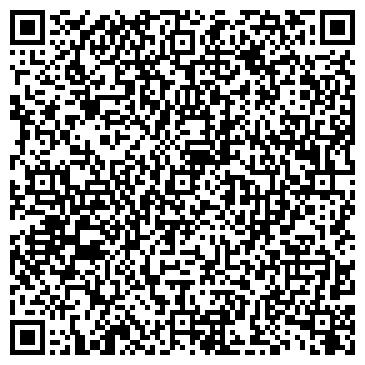 QR-код с контактной информацией организации Сыдор, ЧП