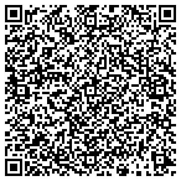 QR-код с контактной информацией организации Архбудинвест 3000, ООО