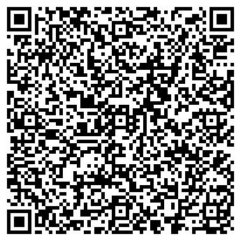 QR-код с контактной информацией организации ПИЩЕПРОМ-СЕРВИС, ООО