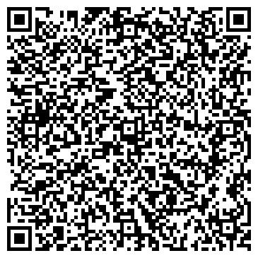 QR-код с контактной информацией организации Астас, ЧП
